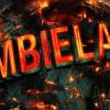 Amazon Originals Brings Zombieland … Almost.